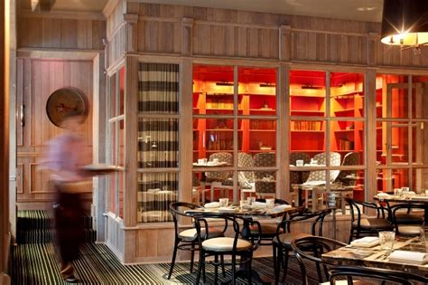 private dining rooms dc 13 best images about the federalist dining room on