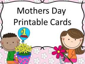 s day printable cards handwriting kindergarten and activities