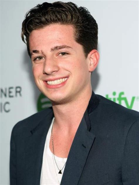 charlie puth zodiac how old is charlie puth