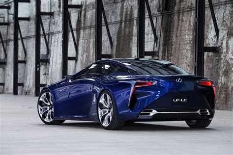 cars lexus 2017 2017 lexus sc carsfeatured com