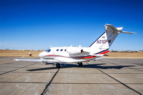 cessna citation mustang for sale 2010 cessna citation mustang for sale buy aircrafts