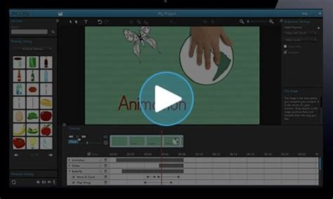 free whiteboard doodle animation software 2d animation software guide 2017 a complete list of free