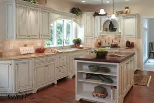 Country Kitchen Designs Layouts country kitchens options and ideas kitchen designs choose