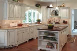 Country Kitchen Decor » Ideas Home Design