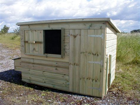 Chicken Coops Runs Houses Arks Raised Beds And Log Free Plans For Chicken Houses Uk