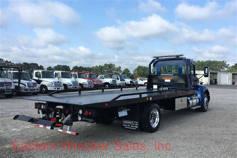 kens truck sales nissan jerr dan autos post