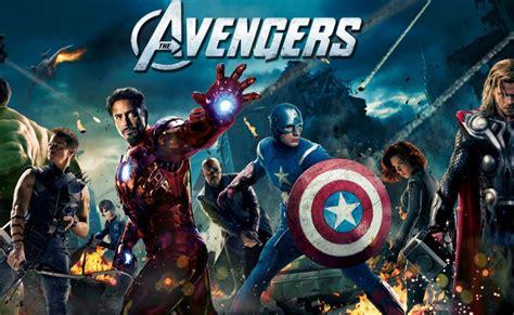 film disney marvel disney to move marvel star wars films from netflix to