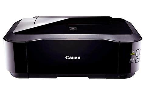 reset printer canon pixma canon pixma ip4940 reset canon driver