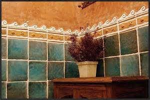 mediterrane badezimmer fliesen badezimmer mediterran fliesen zuhause dekoration ideen