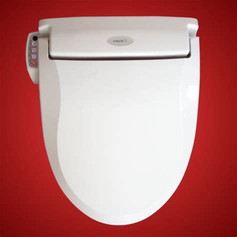 Price Of Bidet Toilet Seats Bidet Toilet Seats From 163 349 Toilet Bidets Electronic
