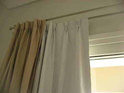 precios de cortinas confeccion de cortinas precios cortina with confeccion de