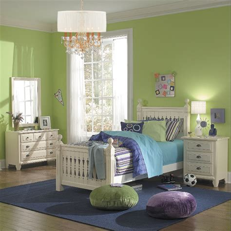 Awesome Childrens Bedroom Lighting Fixtures Pictures 03 Childrens Bedroom Light