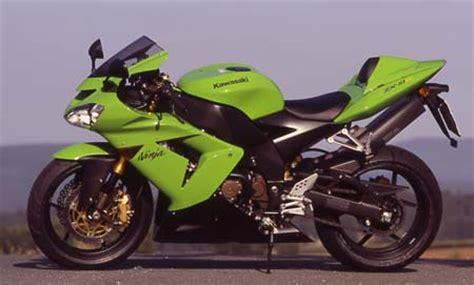 1000ccm Motorrad faltgarage abdeckplane f 252 r motorr 228 der bis 1000ccm