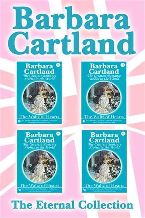 a country timeless regency collection volume 5 books 17 best images about barbara cartland on a