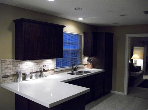 spacing recessed lights in kitchen spacing for recessed lighting in kitchen ideal kitchen