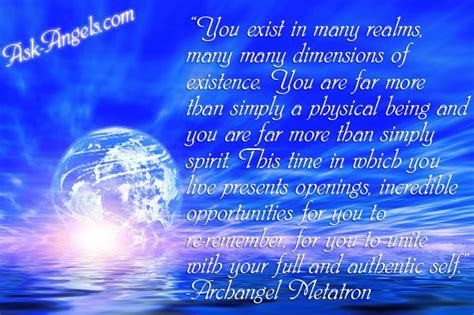happiness in this a meditation on earthly existence books earth meditation with archangel metatron