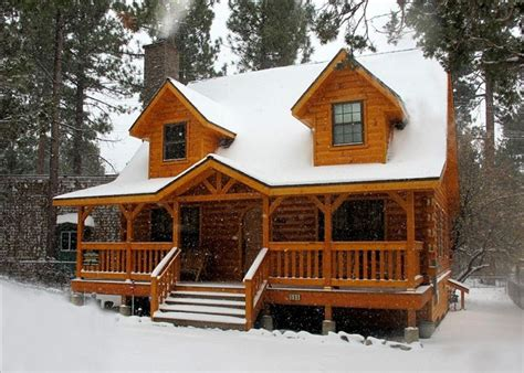 Cabins For Rent Big by Warm Cozy Luxurious Big Cabin Vrbo