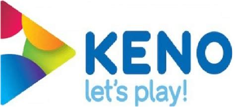 Play Keno Online Win Real Money - play keno online in australia online keno for real money