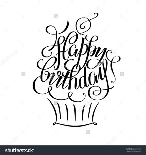 printable birthday font 212 best images about printable sentiments on pinterest