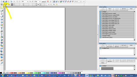 cara membuat gambar teks bergerak belajar blog cara membuat teks animasi