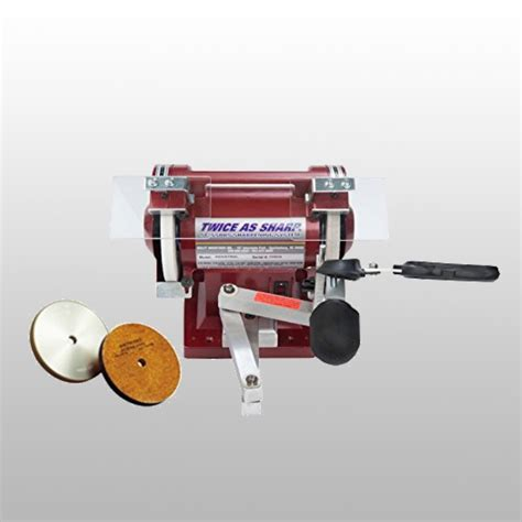hair cutting shear sharpening and sales scissor mall professional gold scissors sharpening machine thorvie