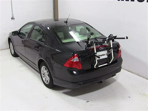 Nissan Altima Bike Rack by 1233 Nissan Altima Trunk Bike Racks Racks