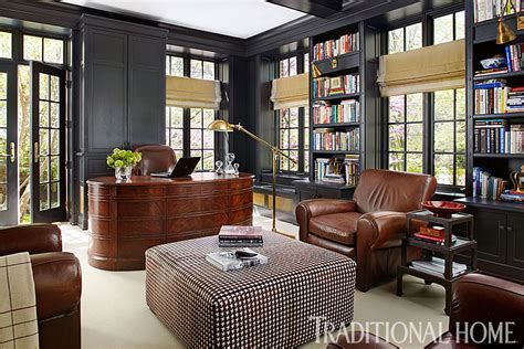 classic home decor pictures why use classic home decor handsome rooms with a masculine vibe traditional home