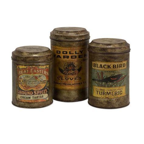 home depot canister lights filament design lenor 8 in galvanized vintage label