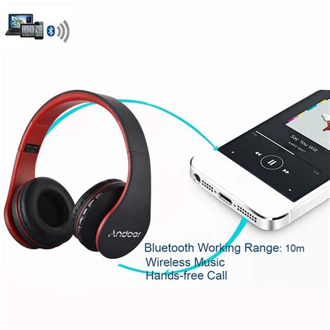 Speaker Portable Merk Advance Digital R1 bluetooth wireless headset stereo headphone earphone handfree mic for smartphone ebay