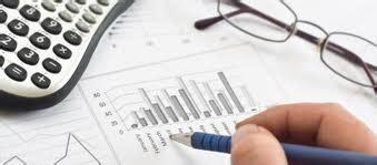 pago de impuestos medellin plan de cuentas pagar impuestos por internet medellin plan de cuentas