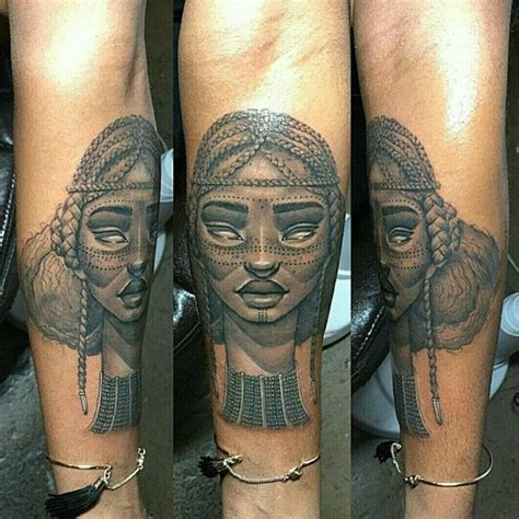 african queen tattoo ideas best 25 african queen tattoo ideas on pinterest africa