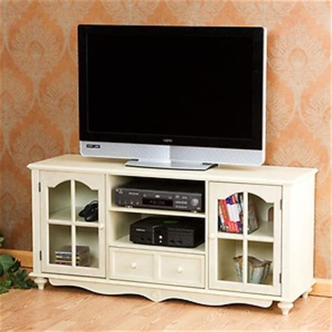country style tv stands for flat screens country style flat screen tv entertainment cabinet