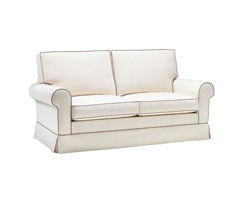 Classic Style Sofa by Classic Style Sofa In White Removabile Fabric Idfdesign