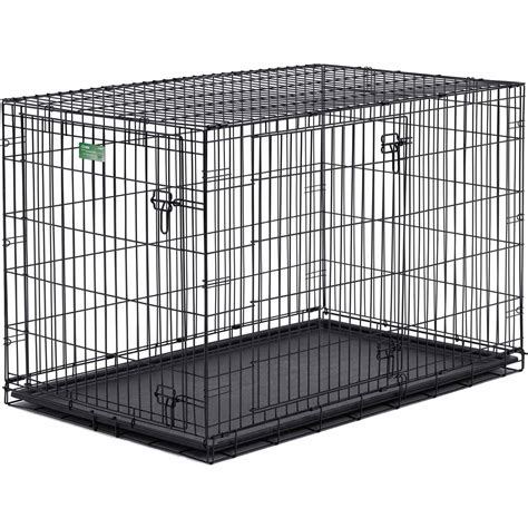 crate puppy at xl kennel petsmart carriers crates u0026 kennels divider mesmerizing foldable