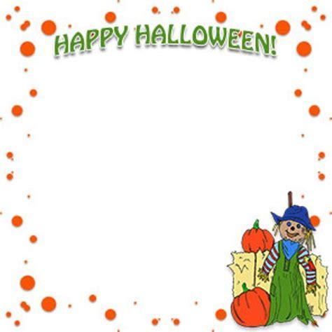 funny halloween graphics