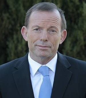 Political Animal The Of Tony Abbott In The Issue Of Quarterly Essay by Sparring In The Ring Of