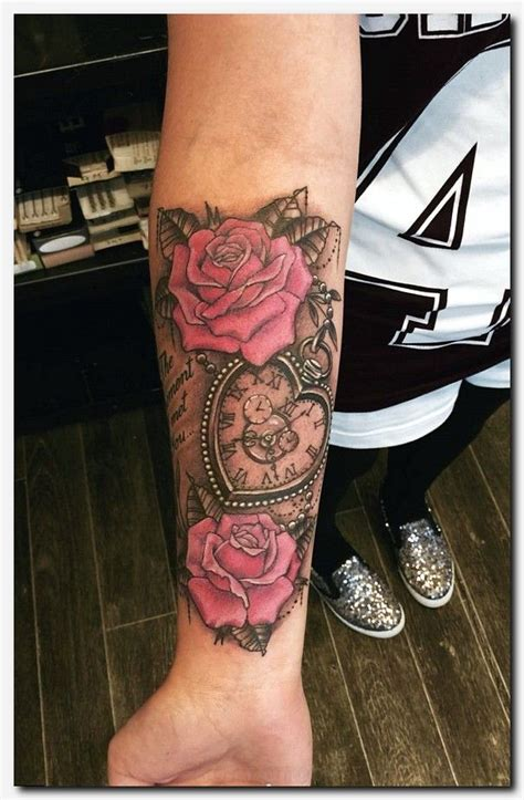 geometric tattoo rosetattoo tattoo tribal geometric rosetattoo traditional