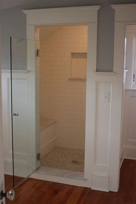 Mr Shower Door 52 Best Images About Home Bathroom Showers Baths On