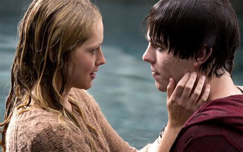 film love zombie top 20 best romantic movies of hollywood 2013 page 11 of