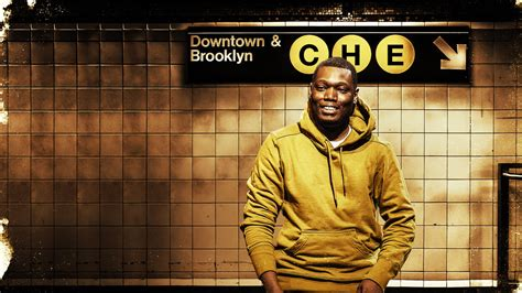 michael che knitting factory michael che is having a show to 100 benefit planned
