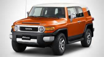 toyota cruiser price toyota fj cruiser 2018 philippines price specs autodeal