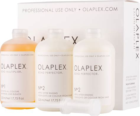 how much does olaplex cost at salon centric olaplex price in salon centric olaplex price in salon