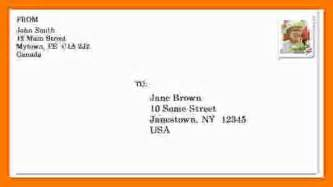 envelope address printing template create new envelope template create new envelope template