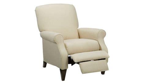 slumberland recliners slumberland furniture la z boy charlotte collection