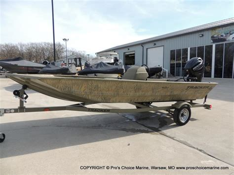 tracker boats missouri 1990 tracker boats for sale in warsaw missouri