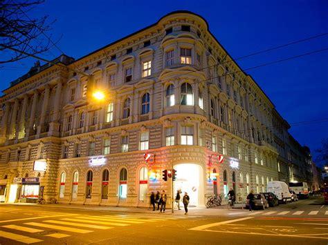 bank austria salzburg serie banking 2 0 bis 2018 weniger filialen und