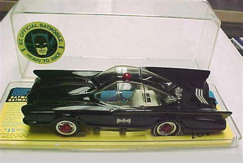 Pch Slot Cars - retro racing slot car parts electric dreams new and autos post