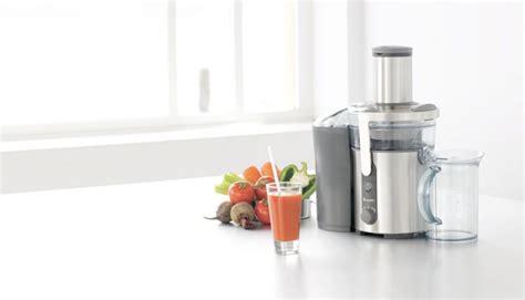 Kitchen Appliance Design Kitchen Appliance Design 4 Juicer Design