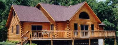Small Home Kits Florida Log Cabin Kits Log Home Kits Materials For Sale