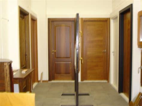 vendita porte per interni vendita porte per interni costermano